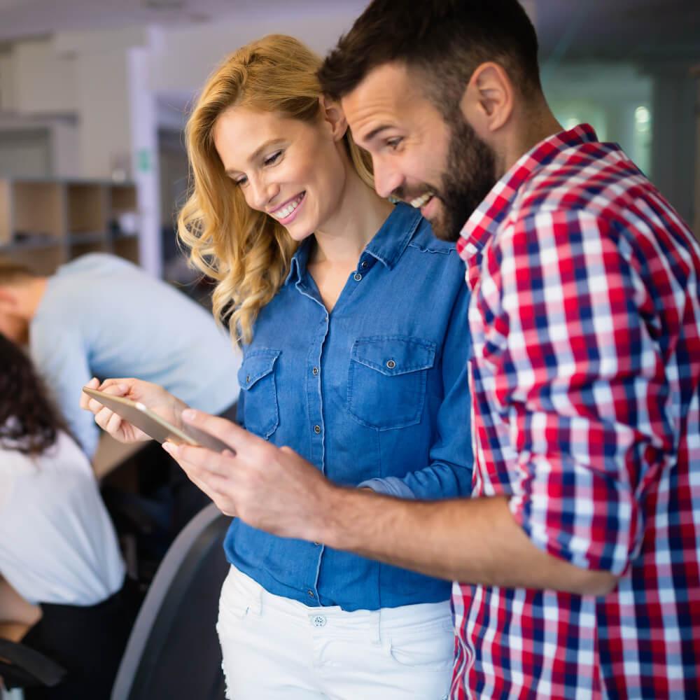 contabilidade-especializada-parceria